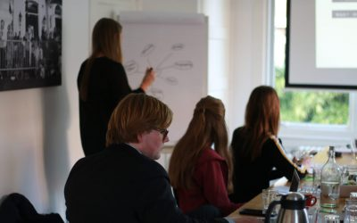 Vacature: Community Manager bij Jongerenambassadeurs!