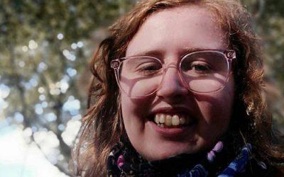 Jessica is jongerenambassadeur bij museum Boijmans van Beuningen!