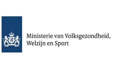 Gastblog: Jongerenambassadeur bij het Ministerie van VWS