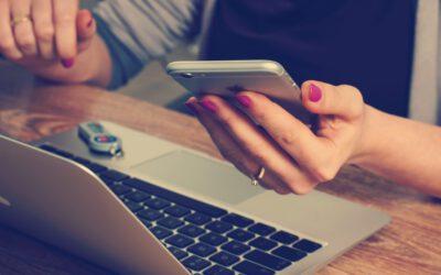 Online jongerenambassadeur: Tips & tricks!