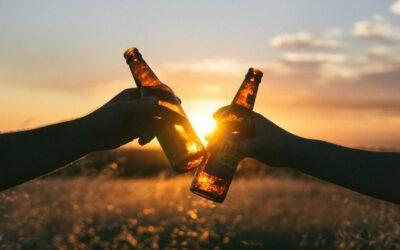 Een digitaal eindadvies over jongeren en alcohol