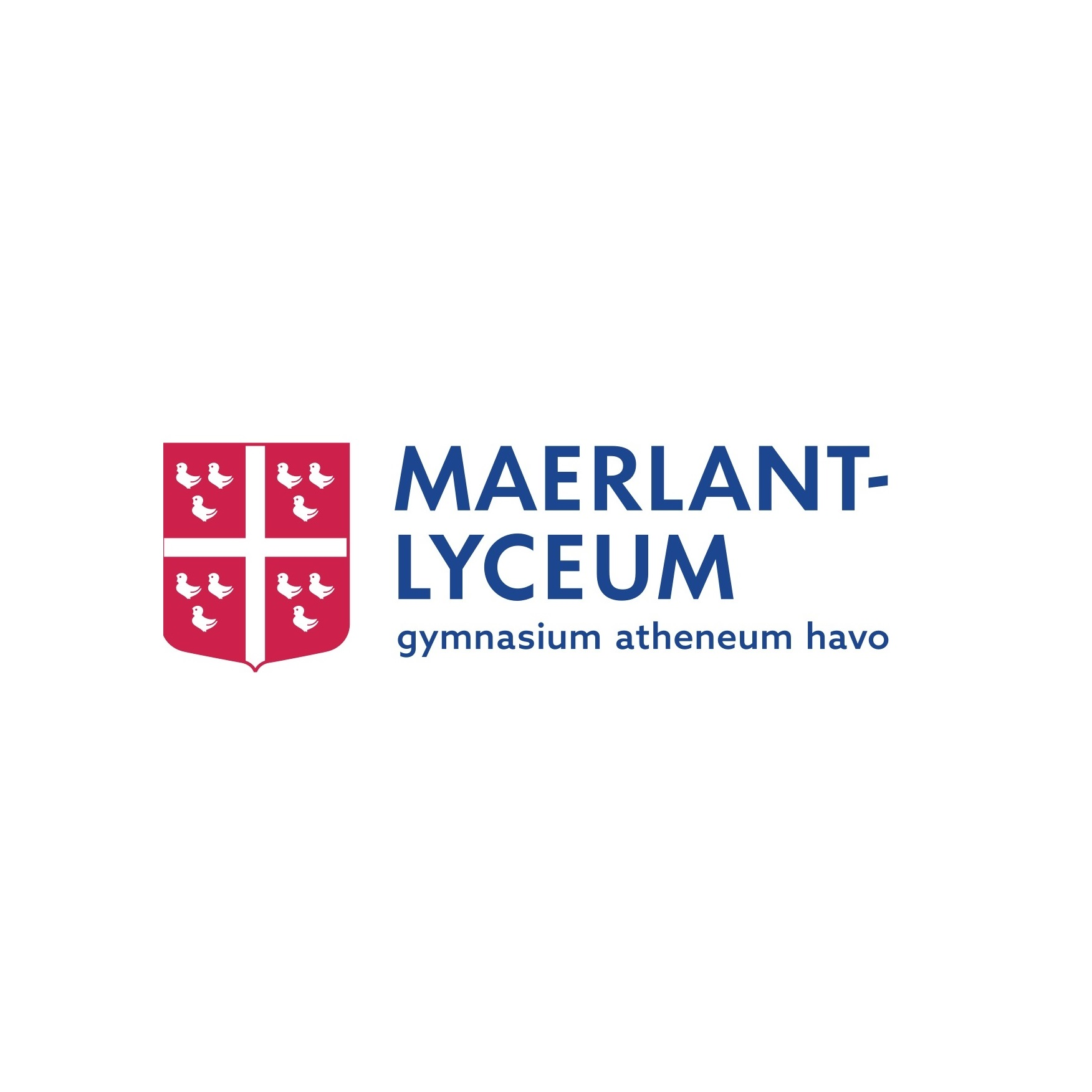 Maerlant Lyceum